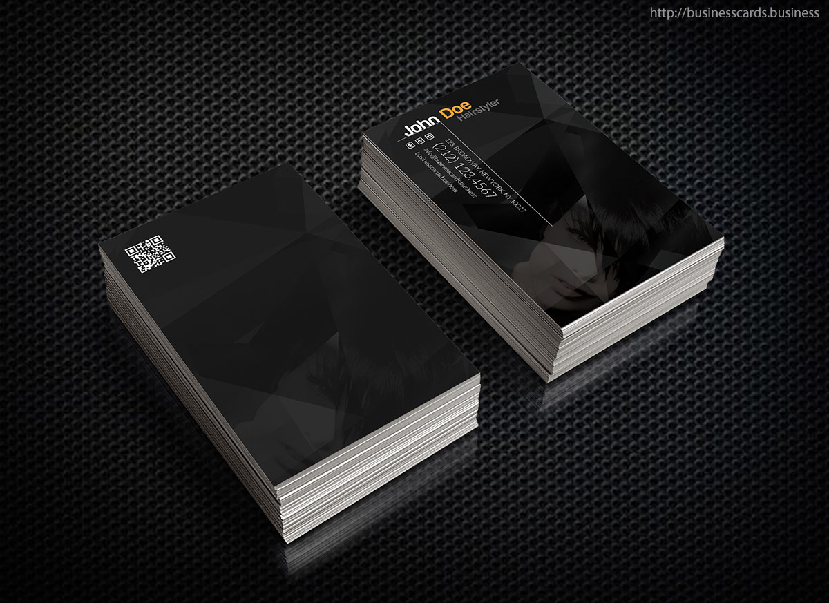 Top 5 Dj Business Cards Dj Business Card Templates 2018 Fotoshop