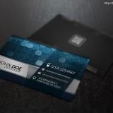 10018-digital-business-card-mockup