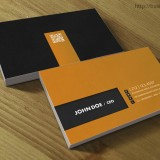 10022-high-end-business-card-mockup