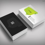 10023-coach-business-card-mockup