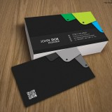 10024-professional-business-card-mockup