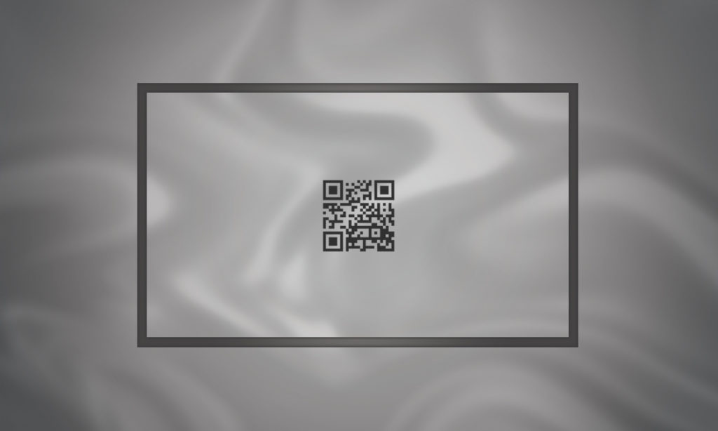 Free luxury business card psd template business cards for Mib business card