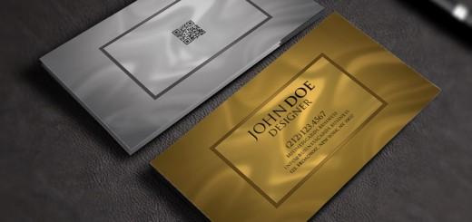 10025-luxury-business-card-mockup