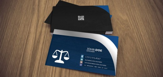 10026-attorney-business-card-mockup