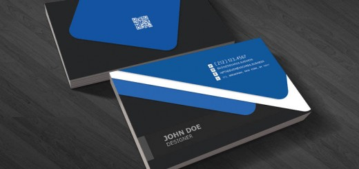 10027-thick-business-card-mockup