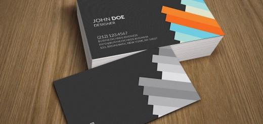 10029-3d-business-card-design-mockup