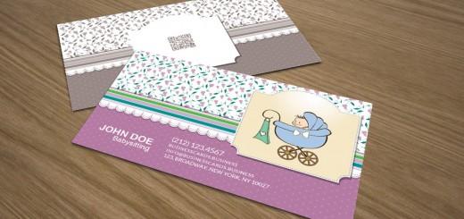 10030-babysitting-business-card-mockup