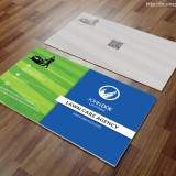 10031-lawn-care-business-card-mockup