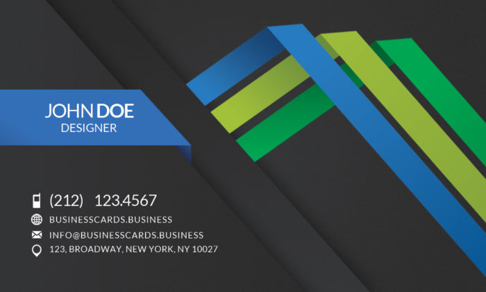Free linen business card psd template business cards templates business card preview front and back sides reheart Images