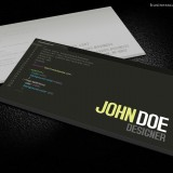 10138-sublime-text-business-card-mockup