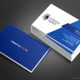 10002-creative-eyebd-diagonal-business-cards